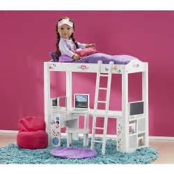 journey girls bedroom set 22 ways to save on american girl and 25 amazing bargains