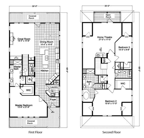 two story house plan floor plan 2 story house simple simple floor plans 2 home