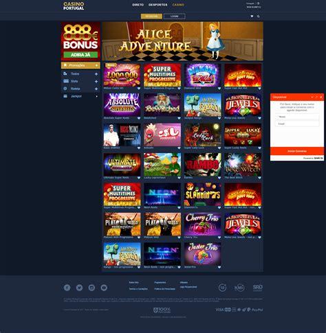 jackpot casino   os melhores casinos  em portugal