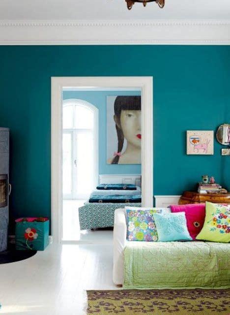 com祺 per da letto oltre 25 fantastiche idee su colori da letto verde