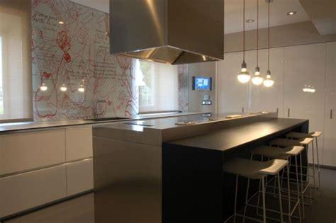 illuminazione in cucina illuminare bene la cucina
