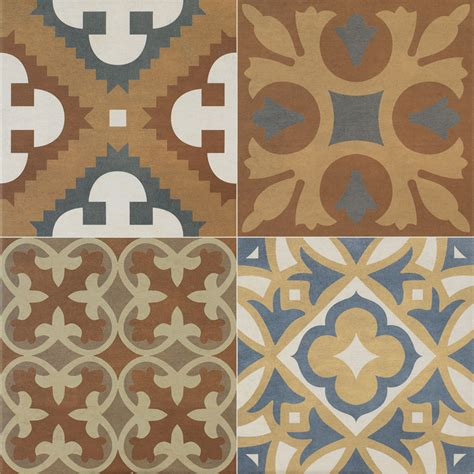 Moroccan Floor Tile by Image Gallery Moroccan Tile Floor