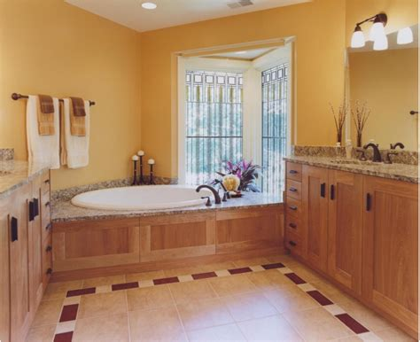 Bathroom Craft Ideas Arts And Crafts Bathroom Design Ideas Home Decorating Ideas