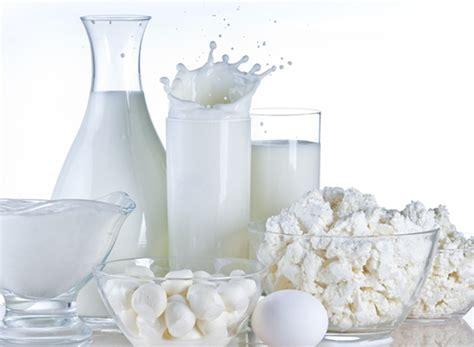 latte e derivati alimentazione latte e latticini nella dieta quando mangiarli io
