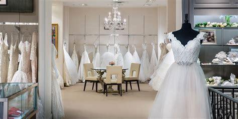 the hair room dallas wedding dresses stardust celebrations