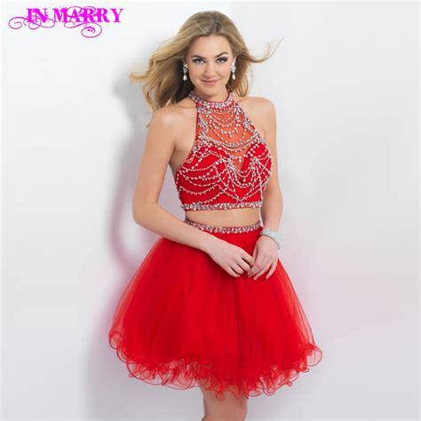 Cool Dress popular cool prom dresses buy cheap cool prom dresses lots