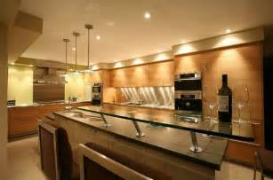 Masterchef Kitchen Design Kitchen Appliances For A Master Chef