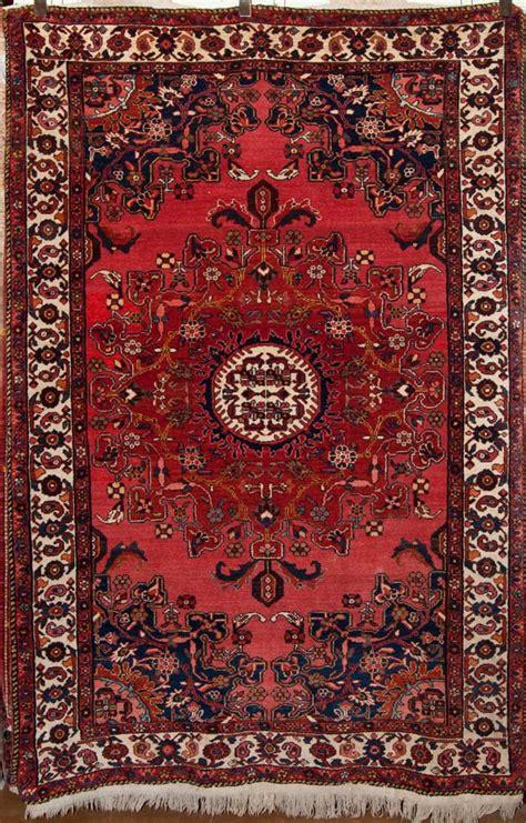 moosavi rugs rugs roselawnlutheran