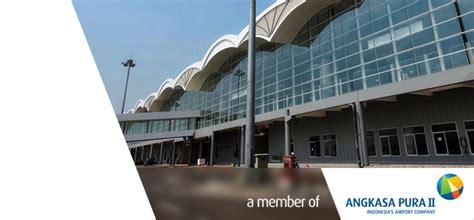 citilink lost and found kualanamu international airport