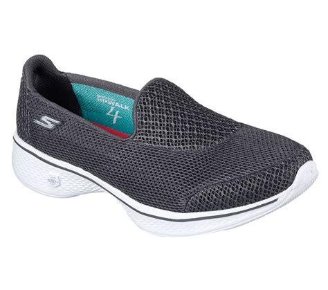 Skechers Gowalk 4 Sepatu Skechers Skecher Gowalk 4 Skecher Skec buy skechers skechers gowalk 4 propel skechers performance shoes only 65 00
