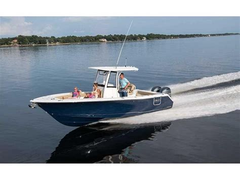 sea hunt boats used for sale sea hunt new and used boats for sale