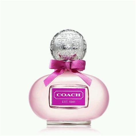 11 best favorite perfumes some oldies images on