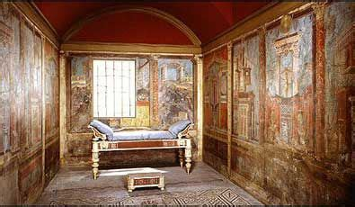 roman bedroom furniture bedroom in a roman villa sweet dreams pinterest