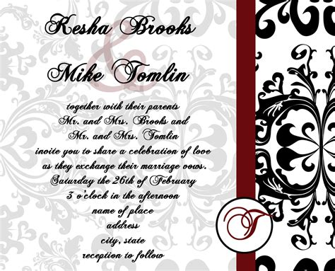 wedding invitation cards quotes in quotes for wedding cards quotesgram