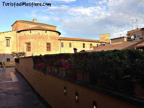 terrazze a roma terrazze a roma per cena o un drink turista di mestiere