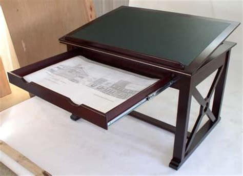 Architectural Drafting Tables Architectural Drafting Table The Bunker Pinterest
