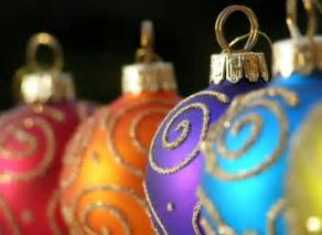 christmas decors amazing christmas ornaments and