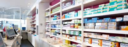 Pharmacies In The From Jon Cruddas Mp