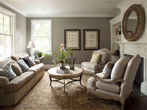 best colors for northeast facing rooms benjamin moore paint colours paint colours and benjamin