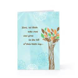8 best images of baptism cards messages catholic baptism card messages baptism thank you card