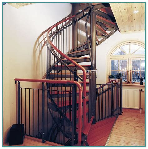 best gate for top of stairs with banister top of stair baby gate banister cheap stair banister