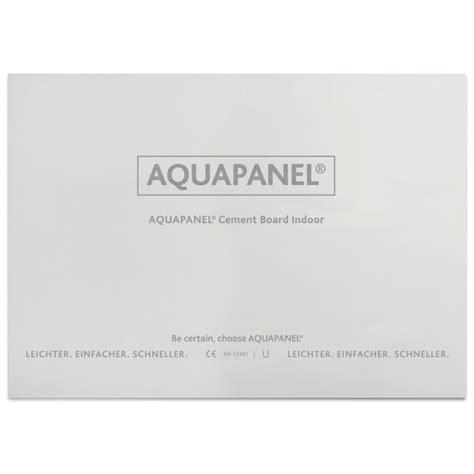 knauf aquapanel preis knauf aquapanel indoor 1250 x 900 x 12 5 mm