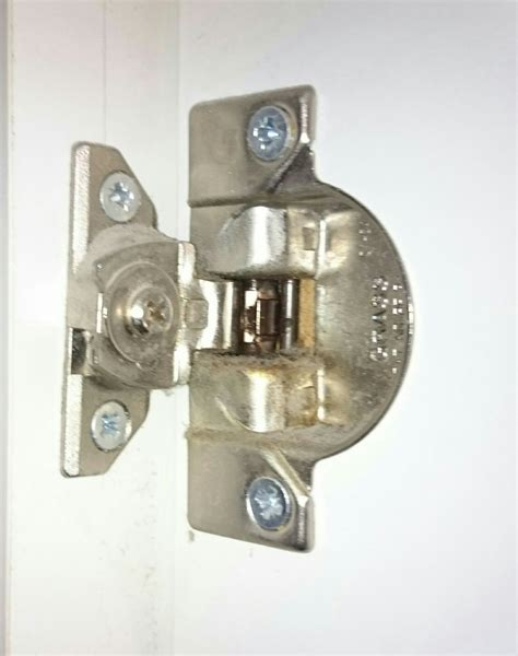 buy cabinet hinges online custom cabinetry what sort of hinge is this home