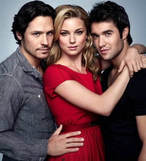 14 tv shows every woman should watch women24 8 best images about tv shows on pinterest emily thorne
