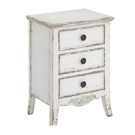 3 drawer side table 3 drawer side table coffee end side tables