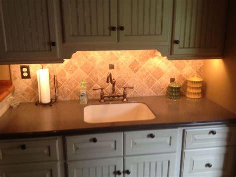 wallpaper cabinets pinterest best 25 bead board cabinets ideas on pinterest