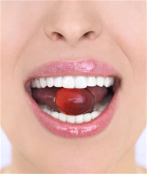Grape Detox Program by Grape Detox 3 Days Is Enough What Needs