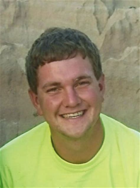 obituary for adam matthew laluzerne forbes funeral home