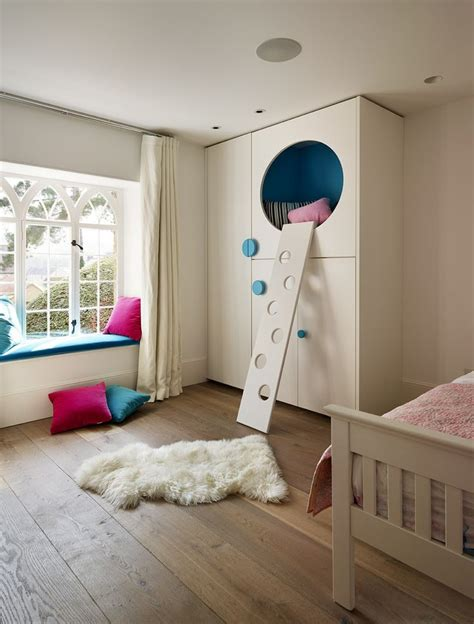 cool bedroom ideas for teenagers gallery of cool bedroom 11 best images about bespoke children s room furniture