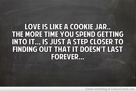 free wisdom tipsadvicequotes daily email love dating best love advice quotes quotesgram