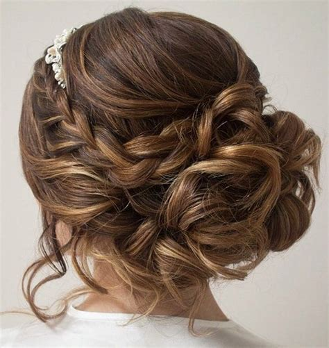 curly hairstyles for hoco 1000 ideas about homecoming hairstyles on pinterest
