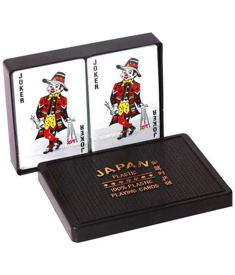 Gamis Set Jipon Premium Black japan black premium plastic cards set of 2 buy