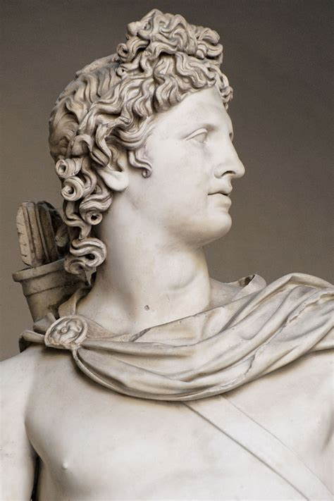 greek gods statues you can find a statue of apollo at www apollostatuary com