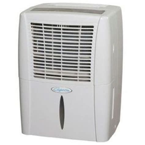 comfort aire reviews comfort aire pint dehumidifier bhd301d reviews