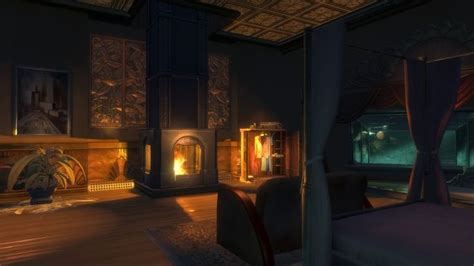 bioshock bedroom 80 best images about bioshock room on pinterest bioshock tub chair and art deco style