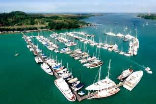 yacht haven marina phuket yacht haven phuket business directory phuket net