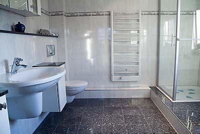 badezimmerfliesen bodenmuster badezimmer fliesen mosaik bord 252 re gispatcher