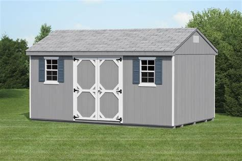 10 x16 cottage storage sheds chester lancaster county