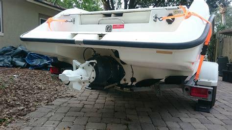 1996 boston whaler jet boat boston whaler rage 18 1996 for sale for 5 500 boats