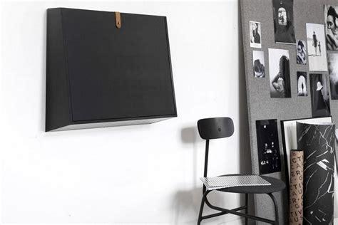 wall desk menu wall desk
