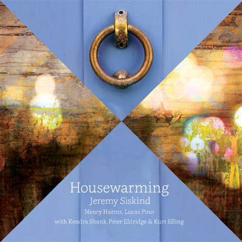 house warming music kurt elling music main menu