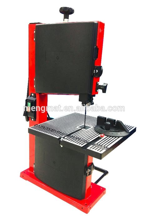 woodworking band saws for sale manufacturer used bandsaw mill used bandsaw mill