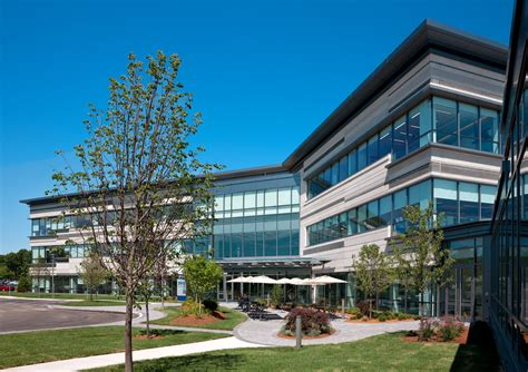 image gallery boston scientific