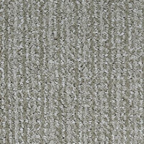 home decorators collection carpet sle traverse color ottawa pattern 8 in x 8 in ef home decorators collection stonegate color burlap 12 ft