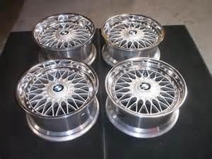 bmw wheels and ebay on