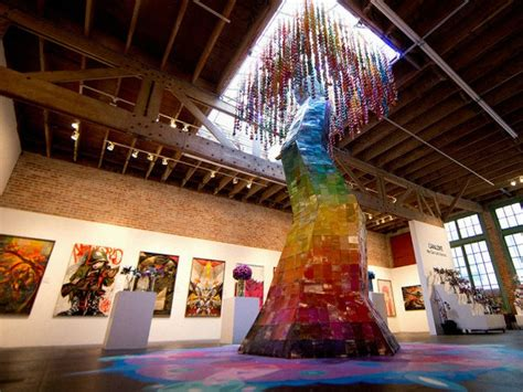 design events los angeles all about los angeles design festival news and events by